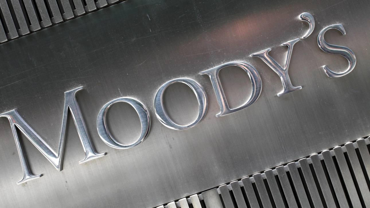 Moody's για προστασία πρώτης κατοικίας: Θετική για τις τράπεζες η νέα ρύθμιση
