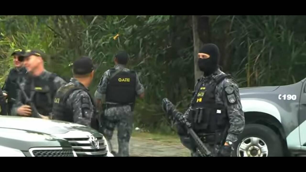 https://cdn.cnngreece.gr/media/news/2019/04/04/171770/photos/snapshot/brazil-5.JPG