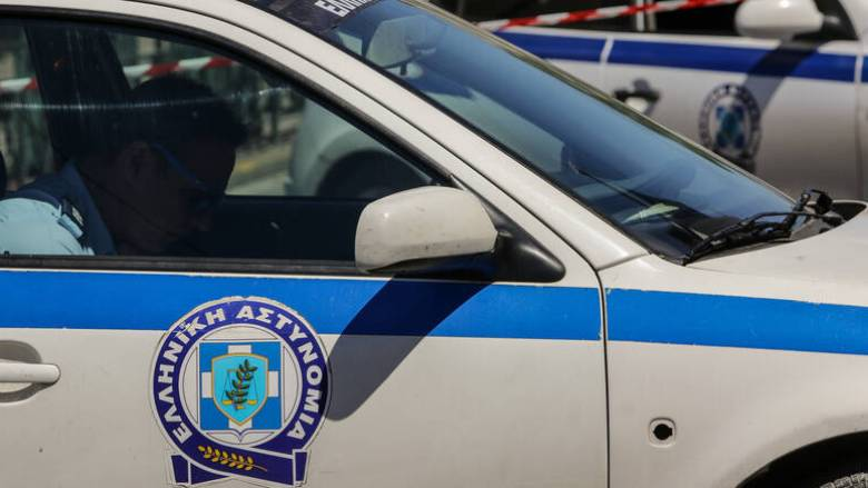 Κατερίνη: Αυτοί είναι οι τρεις δράστες που ψέκασαν 80χρονο με αναισθητικό και του πήραν 6.000 ευρώ