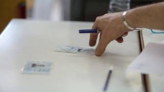 Ψηφίστηκε ο κανονισμός για τις νέες ταυτότητες – Δείτε πώς θα είναι