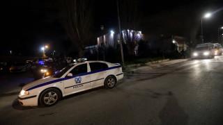 Σκηνές… «φαρ ουέστ» στα Άνω Λιόσια - Πυροβολισμοί εναντίον αστυνομικών