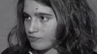 Μία 14χρονη ηρωίδα: Η Νεφέλη έσωσε την αδερφή της από βέβαιο πνιγμό