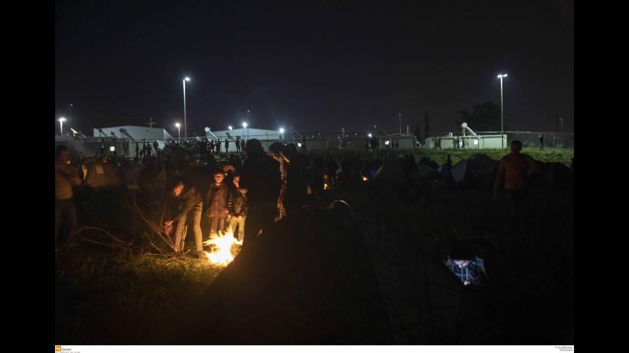 https://cdn.cnngreece.gr/media/news/2019/04/05/171803/photos/snapshot/4767146.jpg