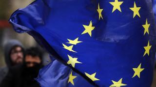 Ινστιτούτο Bruegel: Το χάσμα μεταξύ των οικονομιών Βορρά και Νότου απειλεί την ευρωπαϊκή συνοχή