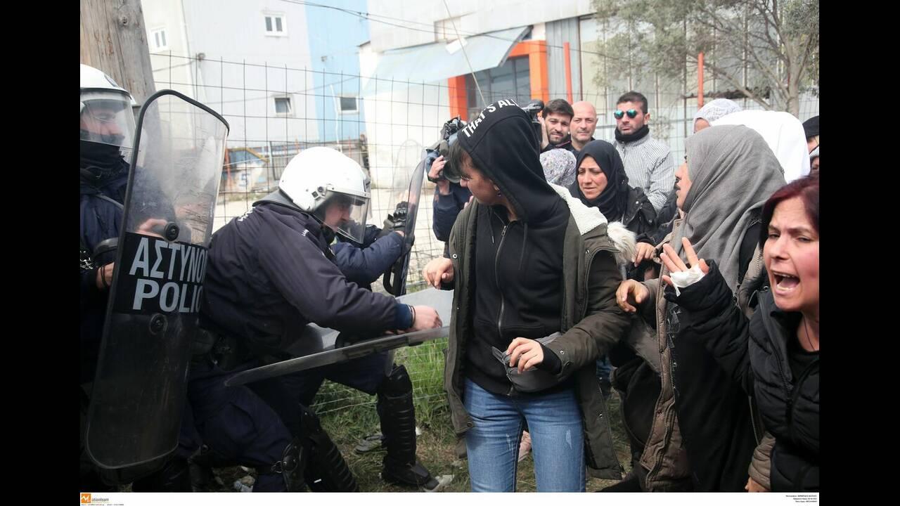 https://cdn.cnngreece.gr/media/news/2019/04/05/171810/photos/snapshot/4767433.jpg