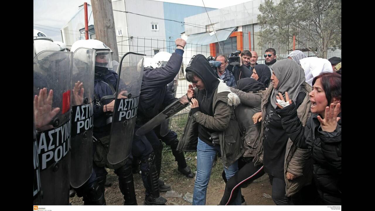 https://cdn.cnngreece.gr/media/news/2019/04/05/171810/photos/snapshot/4767435.jpg