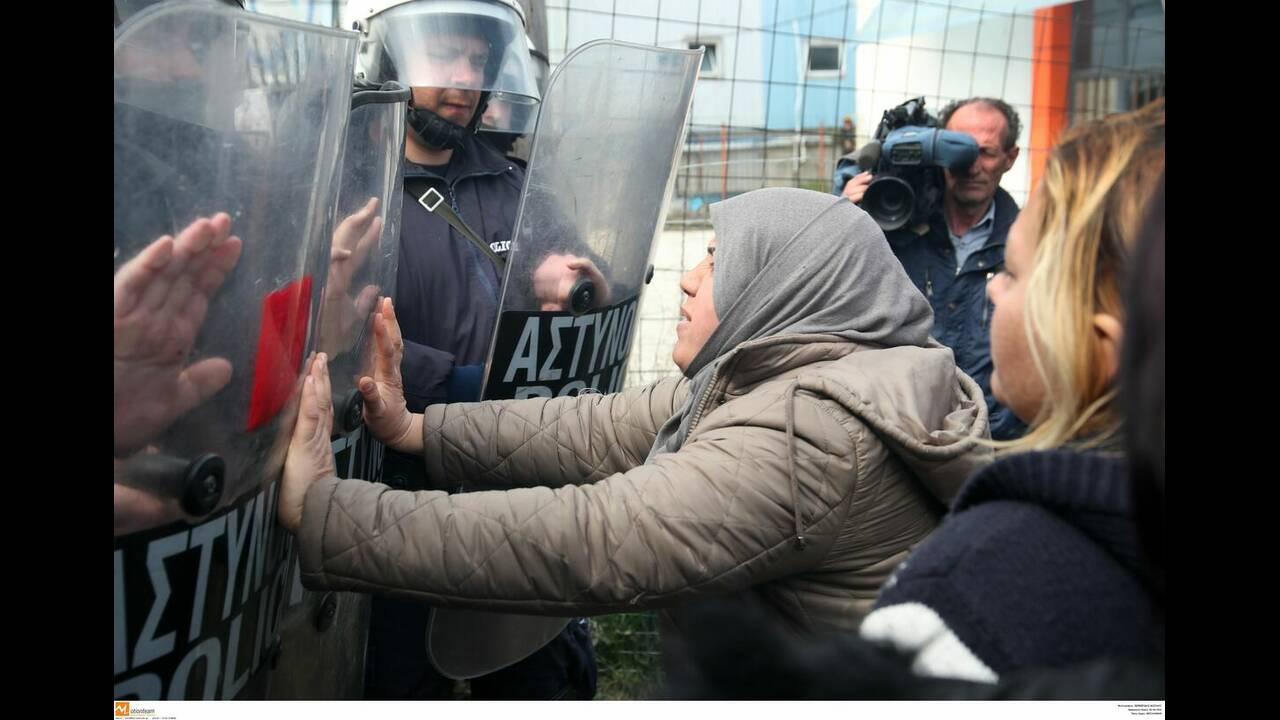 https://cdn.cnngreece.gr/media/news/2019/04/05/171810/photos/snapshot/4767485.jpg