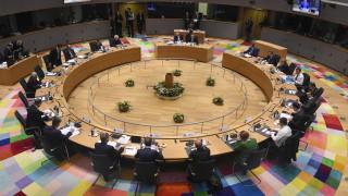 Εγκρίθηκαν από το Eurogroup δόση και μέτρα για το χρέος
