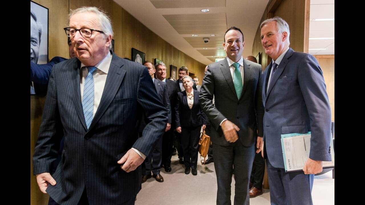 https://cdn.cnngreece.gr/media/news/2019/04/05/171813/photos/snapshot/2019-02-06T145050Z_1202827964_RC118B3EEFF0_RTRMADP_3_BRITAIN-EU-IRELAND-JUNCKER.JPG