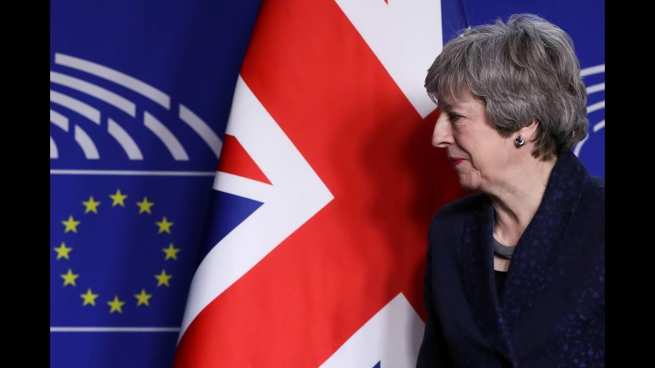 https://cdn.cnngreece.gr/media/news/2019/04/05/171813/photos/snapshot/2019-02-07T131755Z_1474804333_RC1D3084CCB0_RTRMADP_3_BRITAIN-EU-MAY-TAJANI.JPG