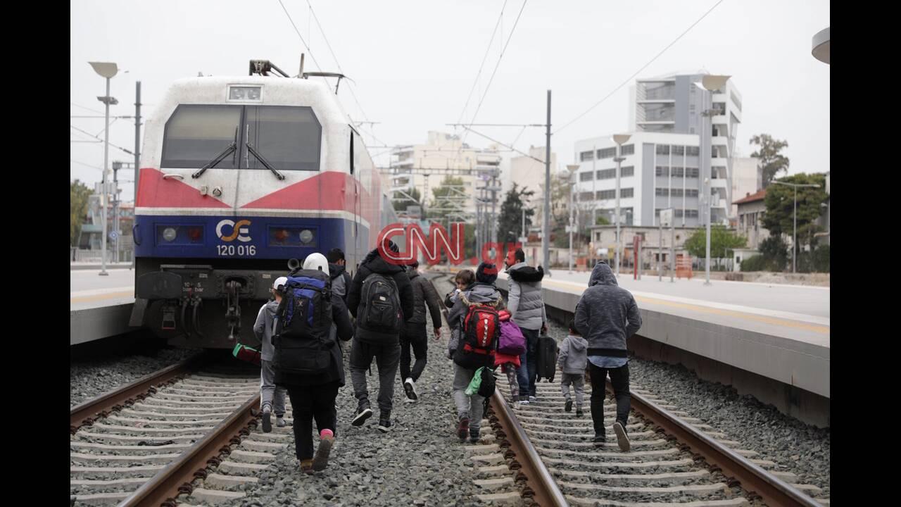 https://cdn.cnngreece.gr/media/news/2019/04/05/171821/photos/snapshot/LP2_0330.jpg