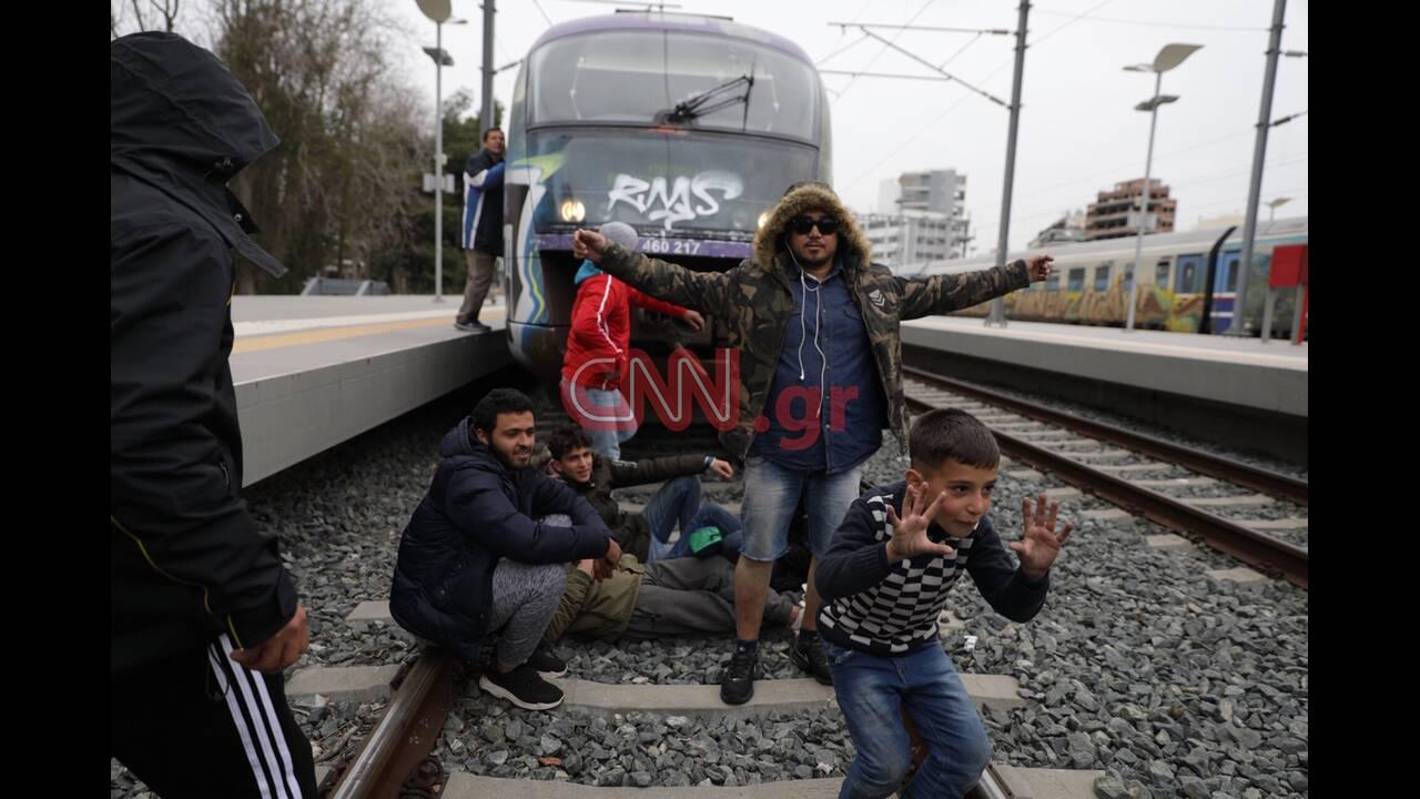 https://cdn.cnngreece.gr/media/news/2019/04/05/171821/photos/snapshot/LP2_0409.jpg