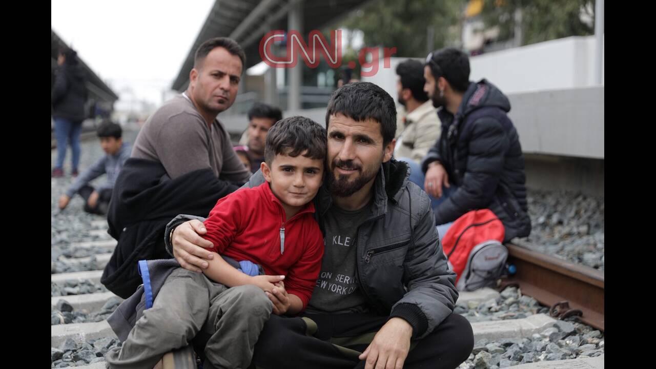 https://cdn.cnngreece.gr/media/news/2019/04/05/171821/photos/snapshot/LP2_0419.jpg