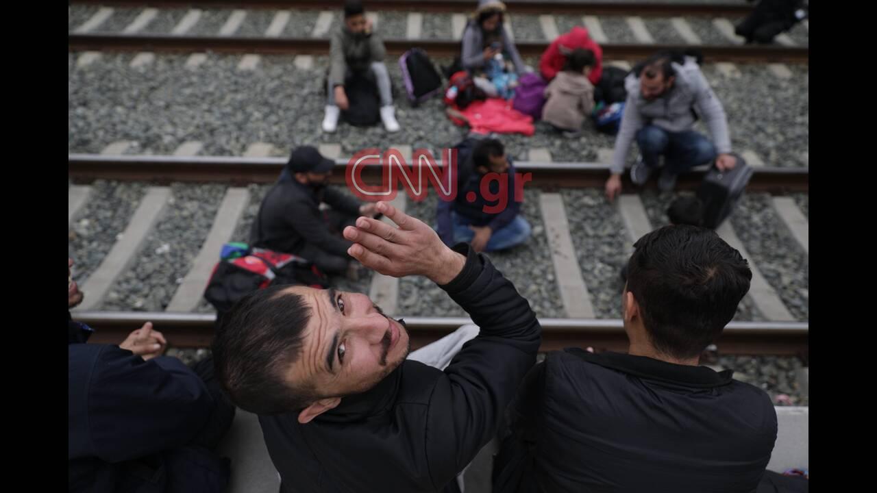 https://cdn.cnngreece.gr/media/news/2019/04/05/171821/photos/snapshot/LP2_0449.jpg