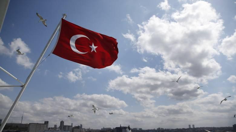 Τουρκία: To AKP ζητά ακύρωση των εκλογών σε περιφέρεια της Κωνσταντινούπολης