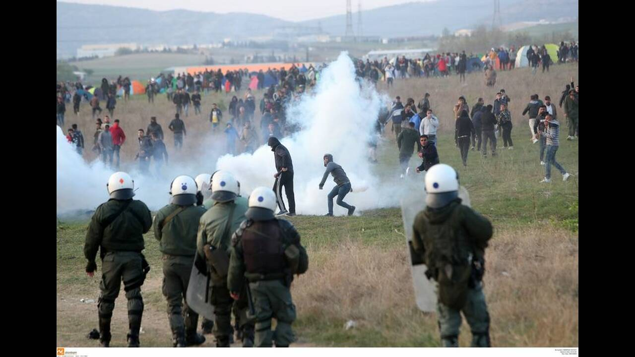 https://cdn.cnngreece.gr/media/news/2019/04/05/171837/photos/snapshot/4766793.jpg