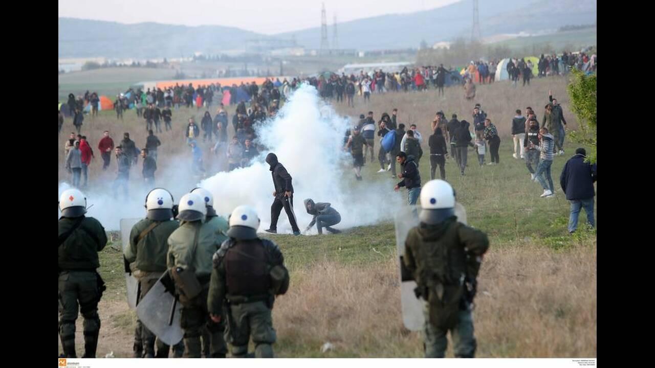 https://cdn.cnngreece.gr/media/news/2019/04/05/171837/photos/snapshot/4766828.jpg