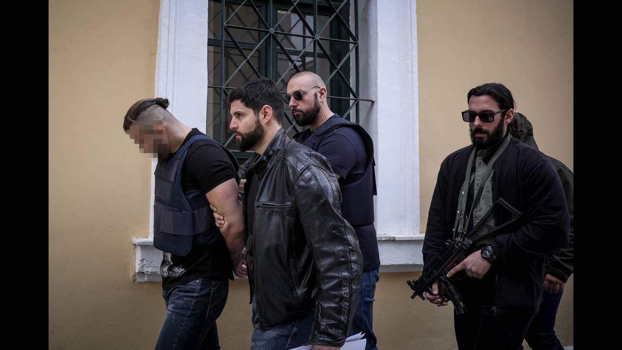 https://cdn.cnngreece.gr/media/news/2019/04/05/171843/photos/snapshot/4767190.jpg