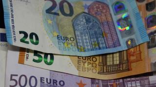 Εγκρίθηκε ποσό 130 εκατ. ευρώ για τη χορήγηση προνοιακών παροχών σε χρήμα σε ΑμεΑ