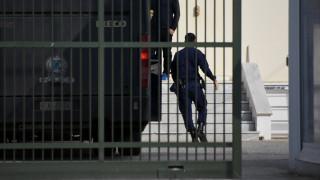Στη φυλακή η οικογένεια που εξέδιδε 25χρονη στο Ηράκλειο