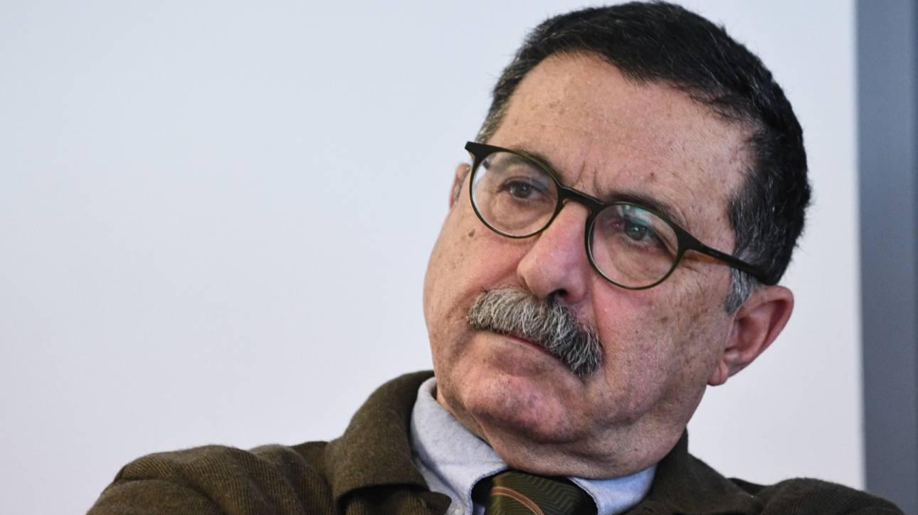 Αντιπαράθεση υπουργείου Υγείας – ΝΔ για την ποινή φυλάκισης στον πρόεδρο του ΚΕΕΛΠΝΟ
