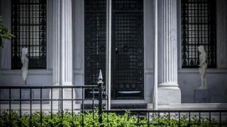 Μαξίμου: Η ΝΔ κρύβεται για το πόθεν έσχες των στελεχών της