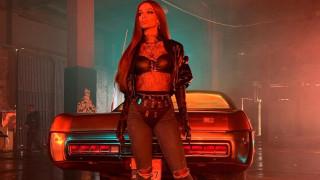 «Sirens»: Κυκλοφόρησε το τραγούδι της Ελένης Φουρέιρα με τους Kaan και Snoop Dogg
