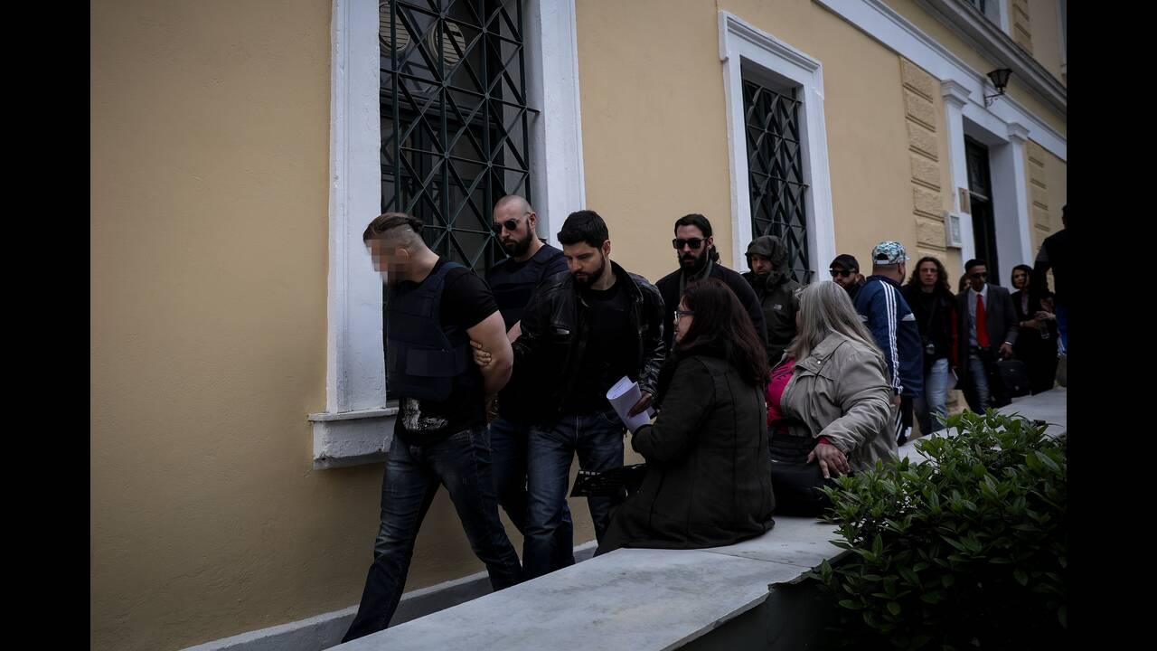 https://cdn.cnngreece.gr/media/news/2019/04/05/171892/photos/snapshot/4767188.jpg