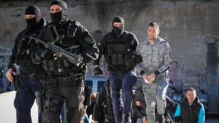 Δολοφονία Ζαφειρόπουλου: Συγκλονιστικά στοιχεία για το ρόλο των δικηγόρων και μαρτυρίες - «φωτιά»