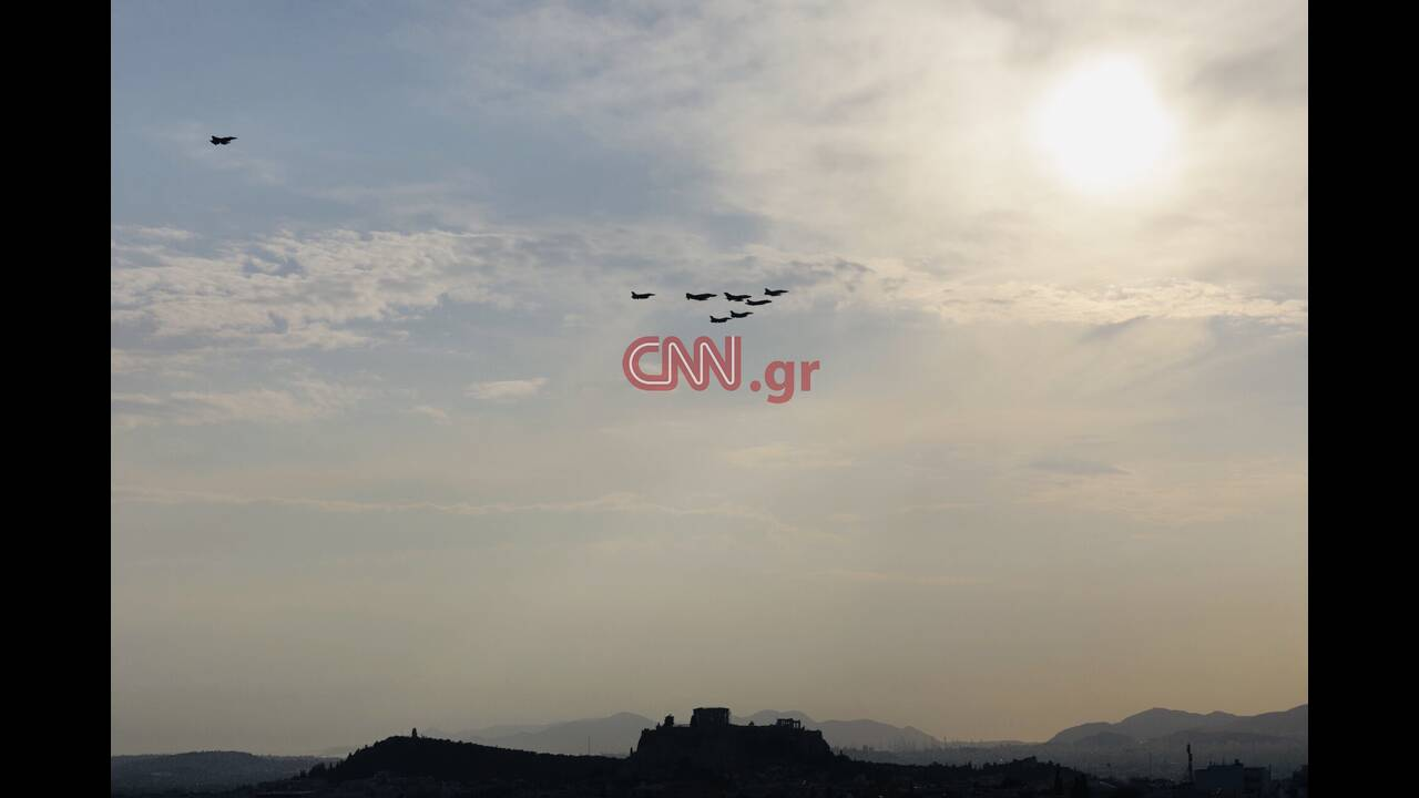 https://cdn.cnngreece.gr/media/news/2019/04/05/171906/photos/snapshot/LP2_0013.jpg