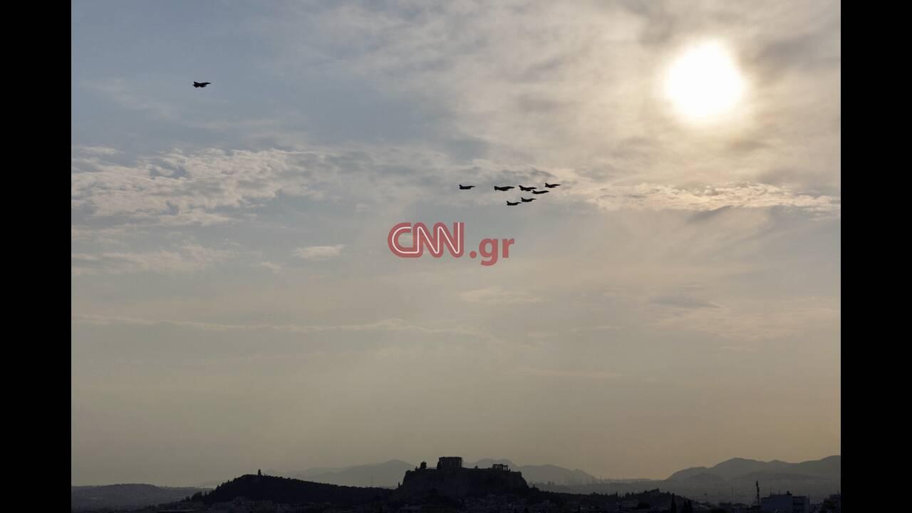 https://cdn.cnngreece.gr/media/news/2019/04/05/171906/photos/snapshot/LP2_0015.jpg