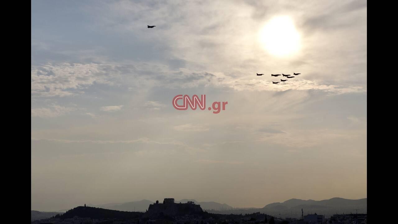 https://cdn.cnngreece.gr/media/news/2019/04/05/171906/photos/snapshot/LP2_0021.jpg