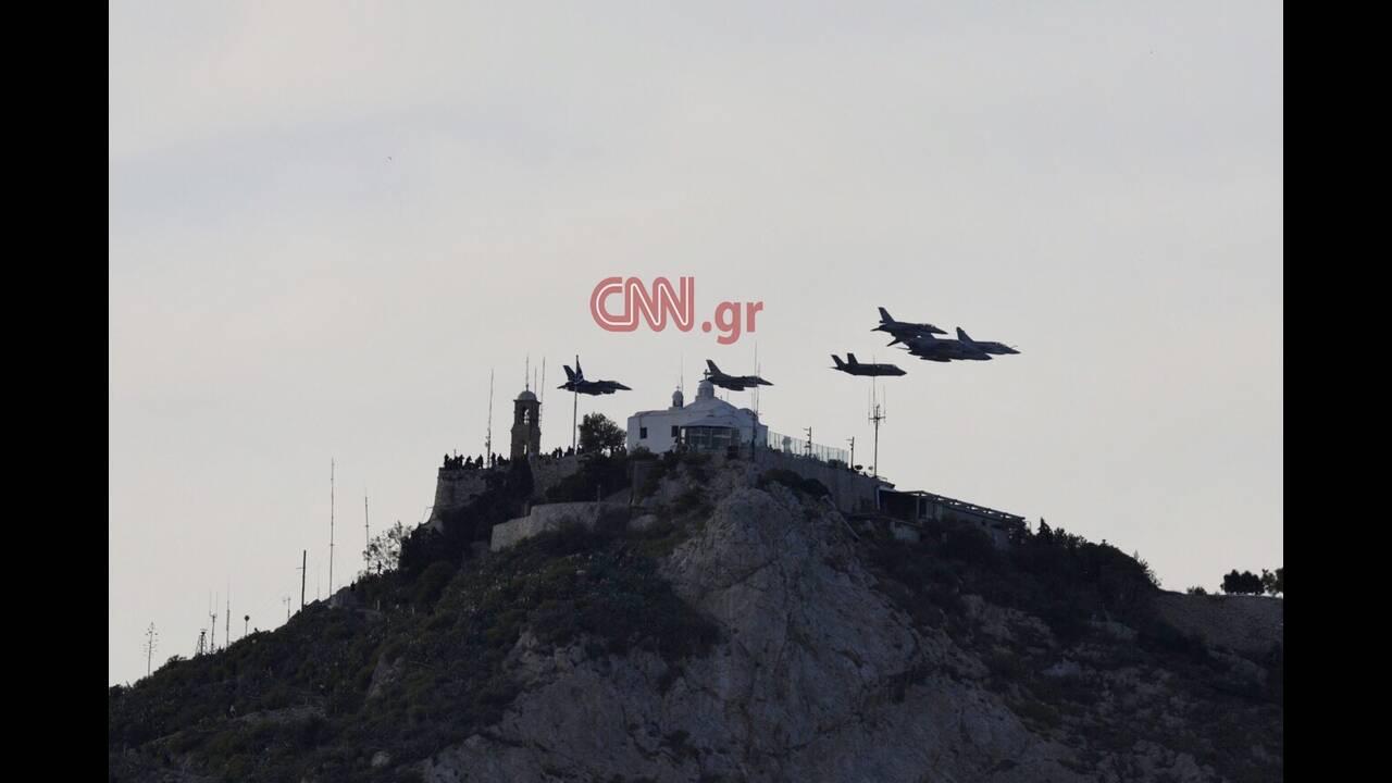 https://cdn.cnngreece.gr/media/news/2019/04/05/171906/photos/snapshot/LP2_0034.jpg