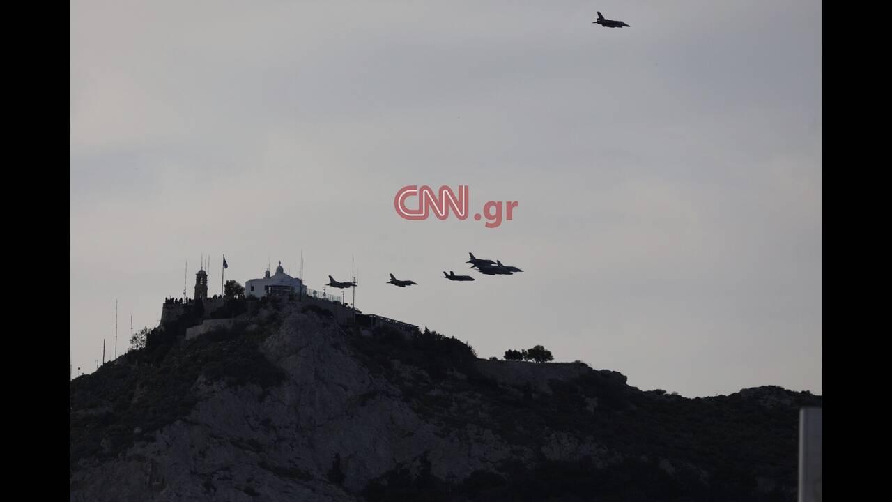 https://cdn.cnngreece.gr/media/news/2019/04/05/171906/photos/snapshot/LP2_0035.jpg