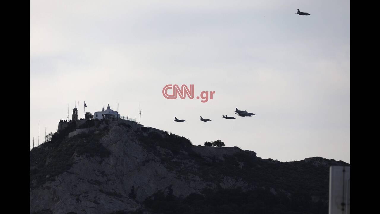 https://cdn.cnngreece.gr/media/news/2019/04/05/171906/photos/snapshot/LP2_0038.jpg