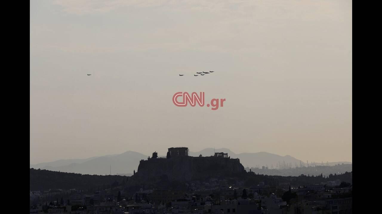 https://cdn.cnngreece.gr/media/news/2019/04/05/171906/photos/snapshot/LP2_9952.jpg