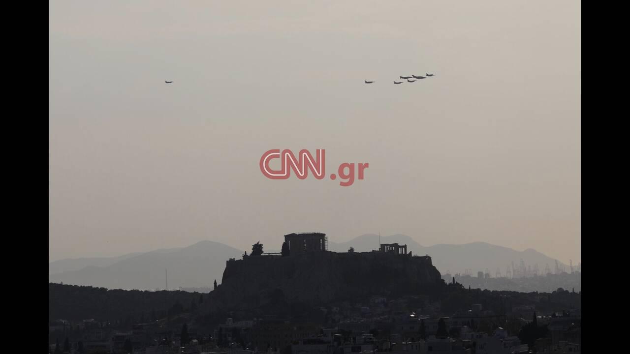 https://cdn.cnngreece.gr/media/news/2019/04/05/171906/photos/snapshot/LP2_9955.jpg