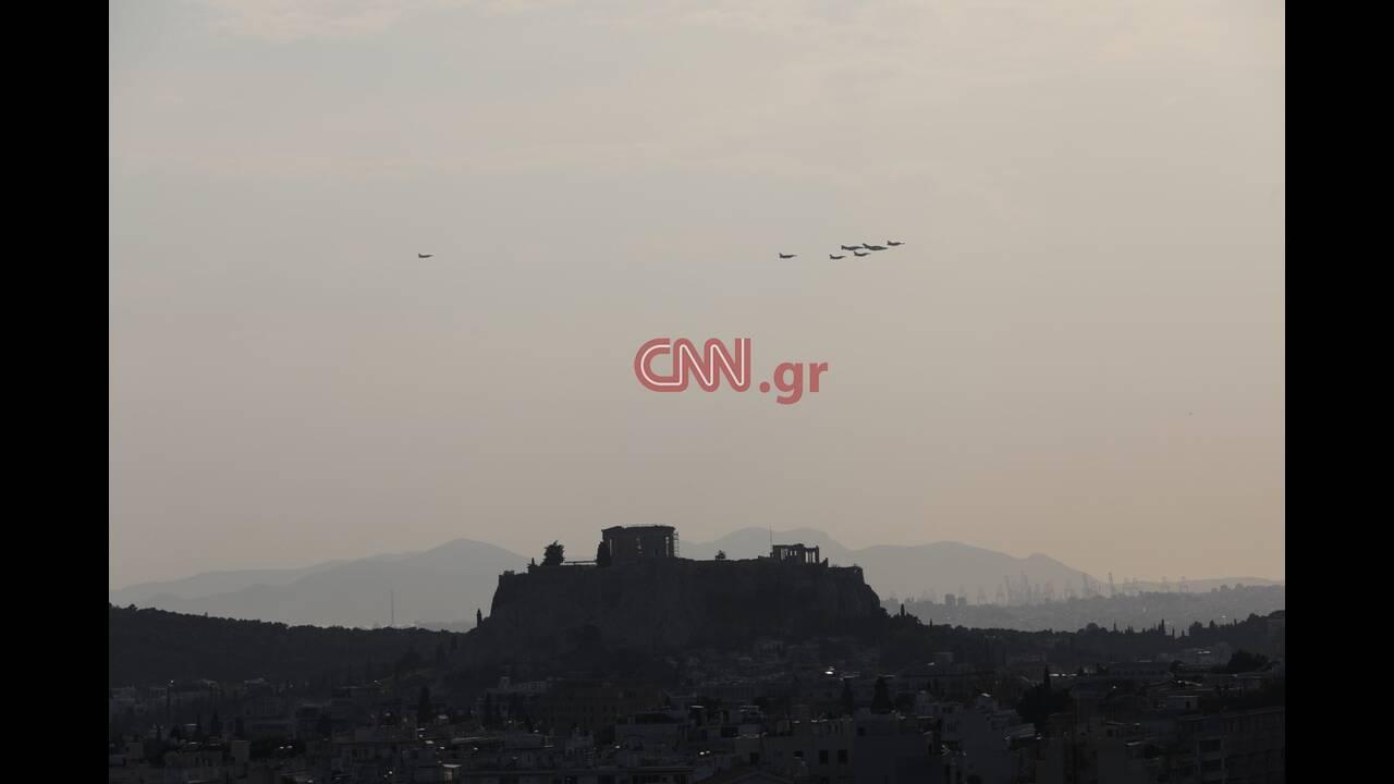https://cdn.cnngreece.gr/media/news/2019/04/05/171906/photos/snapshot/LP2_9956.JPG