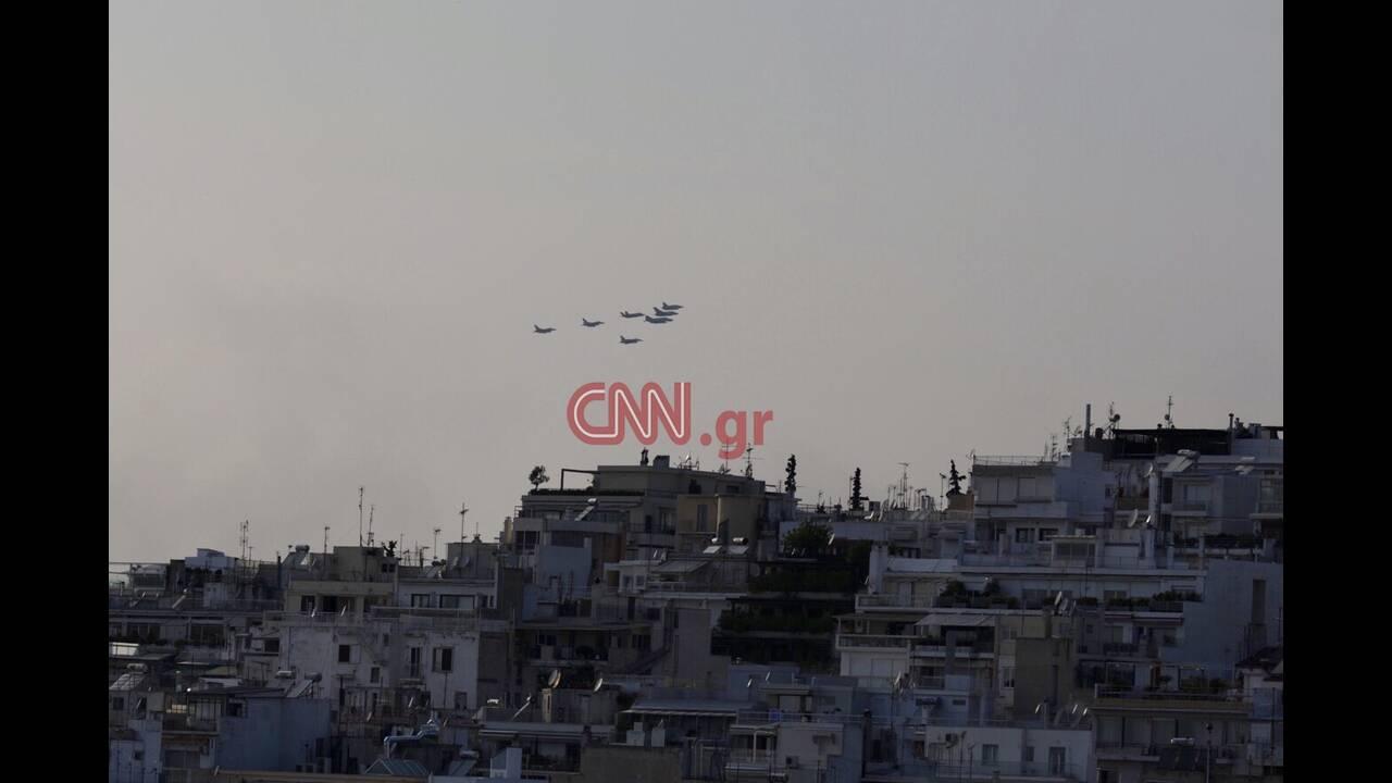 https://cdn.cnngreece.gr/media/news/2019/04/05/171906/photos/snapshot/LP2_9973.jpg