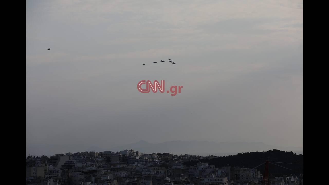 https://cdn.cnngreece.gr/media/news/2019/04/05/171906/photos/snapshot/LP2_9996.JPG