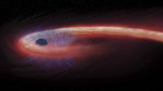 Έρχονται κοσμοϊστορικές αποκαλύψεις: Πώς είναι στην πραγματικότητα η Μαύρη Τρύπα του γαλαξία μας;