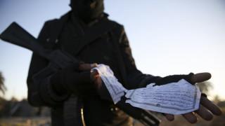 Λιβύη: Οι δυνάμεις του Χάφταρ κατέλαβαν το πρώην διεθνές αεροδρόμιο της Τρίπολης