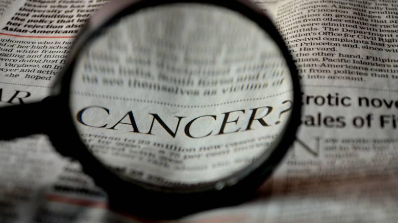 Θεραπεία του καρκίνου μέσα από την ανοσοθεραπεία, υποστηρίζουν επιστήμονες