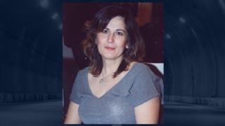 Ανατροπή στο θρίλερ της Λάρισας: Τι συνέβη τη μοιραία νύχτα που εξαφανίστηκε η Βάσω