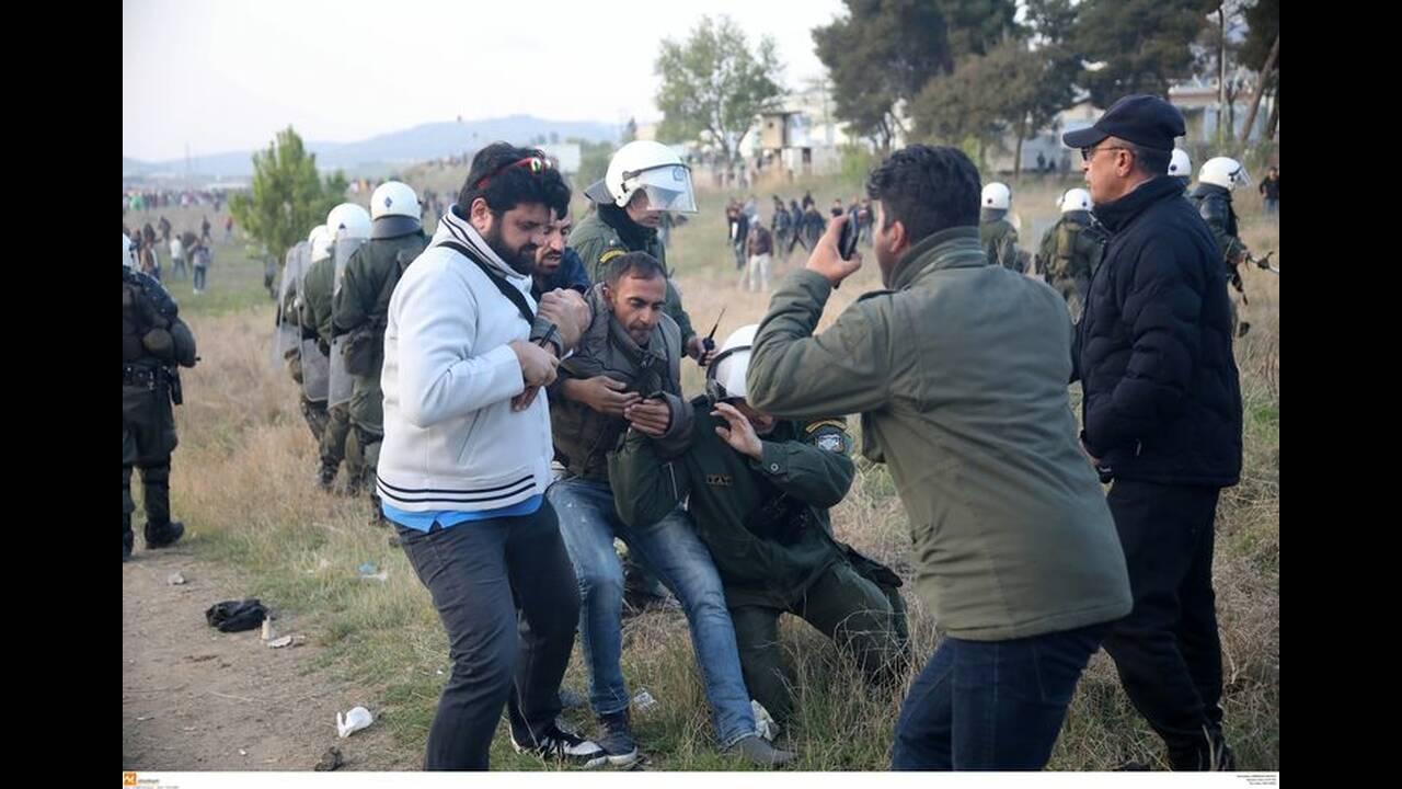 https://cdn.cnngreece.gr/media/news/2019/04/06/171931/photos/snapshot/4766774.jpg