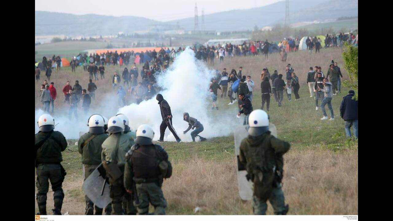https://cdn.cnngreece.gr/media/news/2019/04/06/171931/photos/snapshot/4766789.jpg