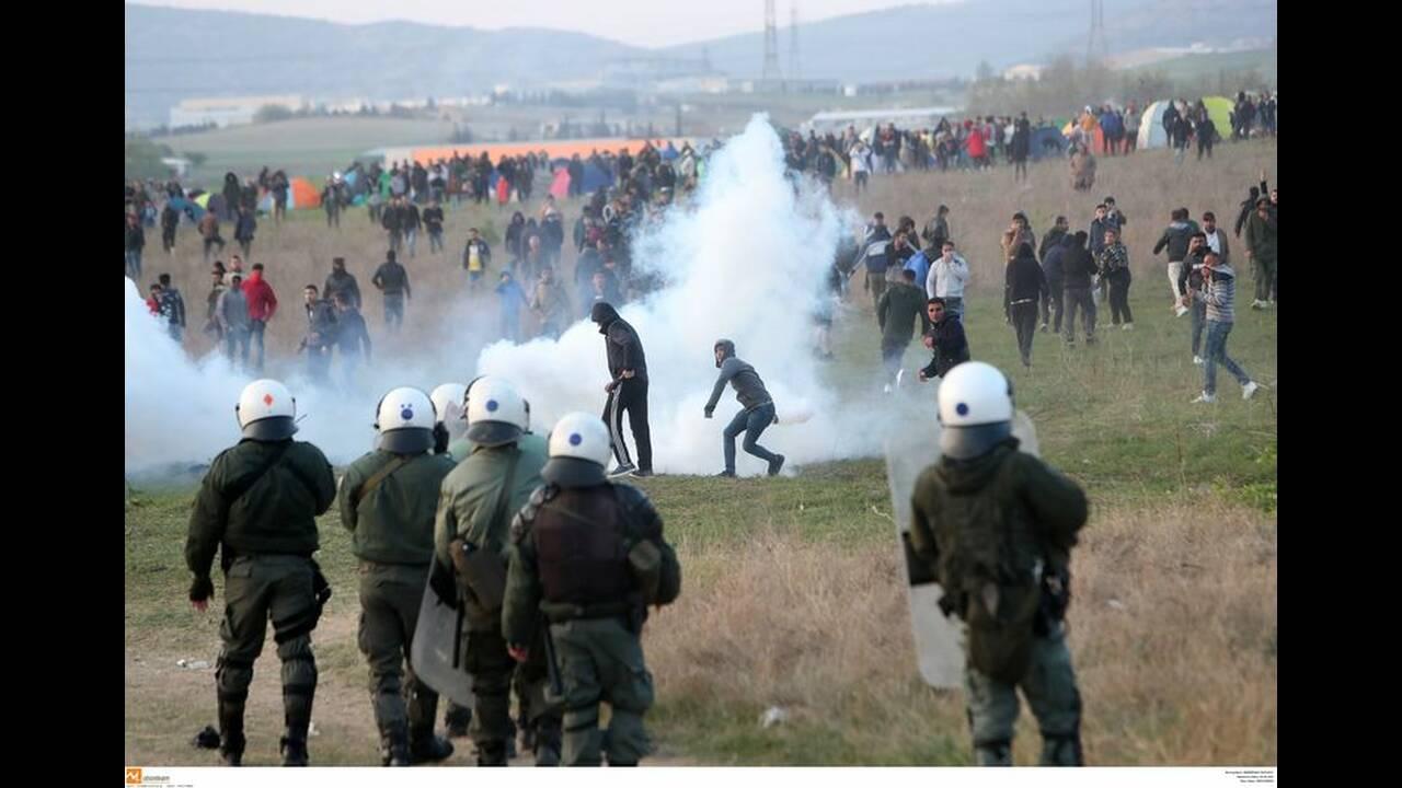 https://cdn.cnngreece.gr/media/news/2019/04/06/171931/photos/snapshot/4766793.jpg