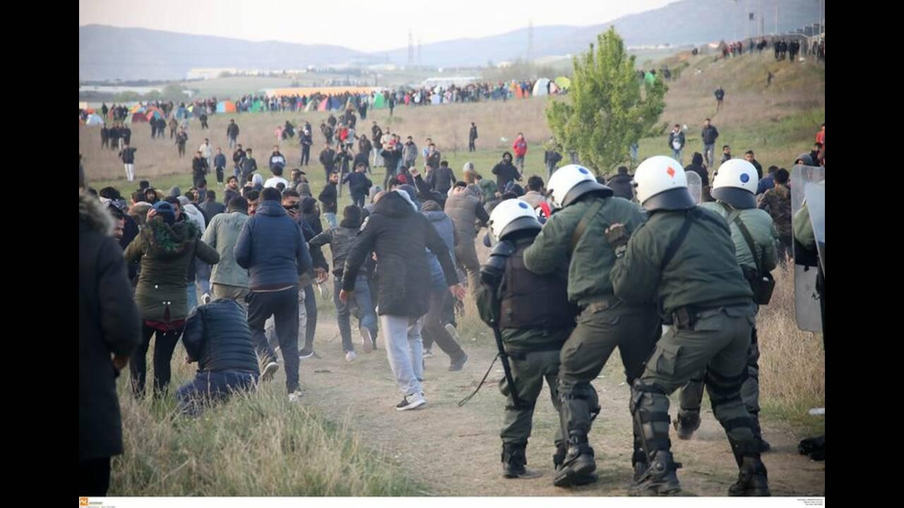 https://cdn.cnngreece.gr/media/news/2019/04/06/171931/photos/snapshot/4766812.jpg
