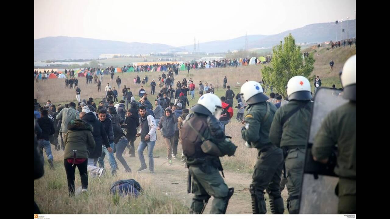 https://cdn.cnngreece.gr/media/news/2019/04/06/171931/photos/snapshot/4766816.jpg