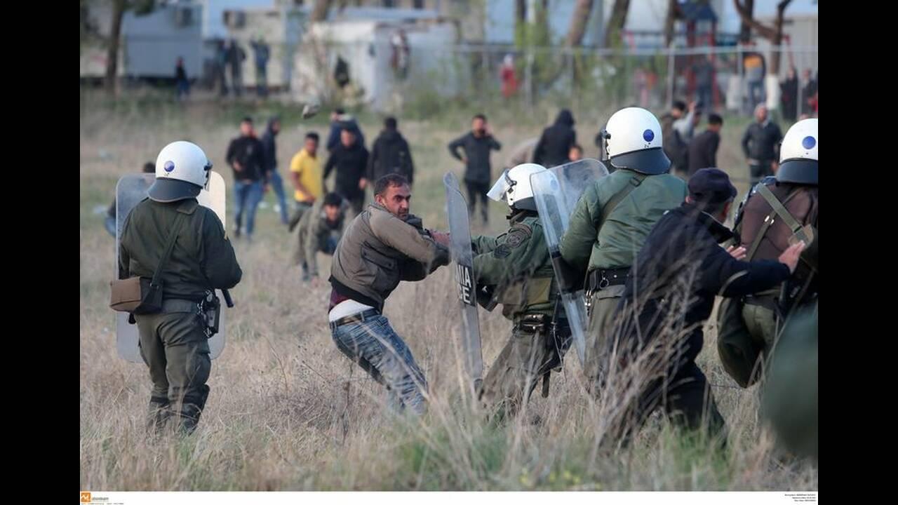 https://cdn.cnngreece.gr/media/news/2019/04/06/171931/photos/snapshot/4766823.jpg